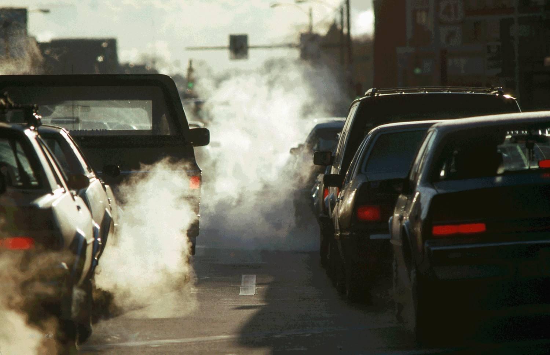 必看!深入解读《汽车排放检验与维护(I/M)制度工作方案》
