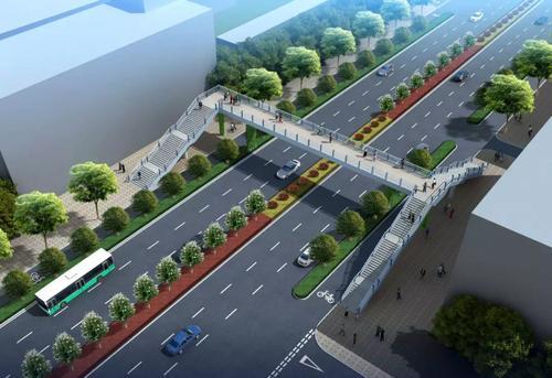 【路况】长江东路改造放行时间表公布:国庆前部分路段车道先通车