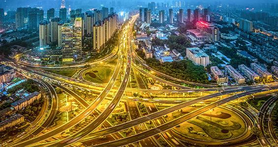 【路况】合肥集贤路延长线部分路段计划国庆节通车