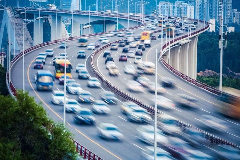 私家车年检可以提前多久检车?