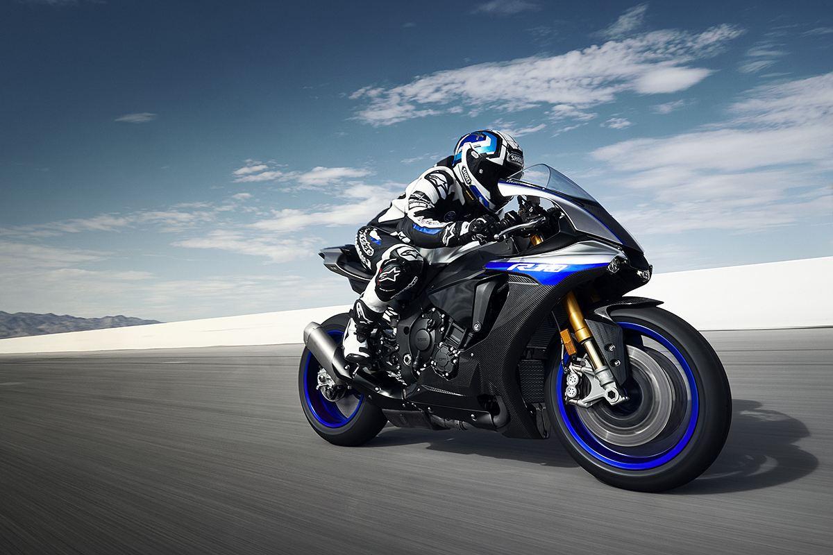 摩托车驾驶证全国通考,私家车登记省内通办