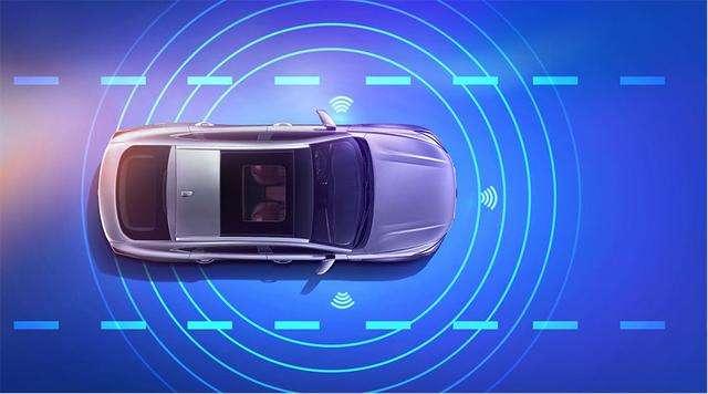车主注意,合肥拟逐步实现车管业务受理无人化和智能化