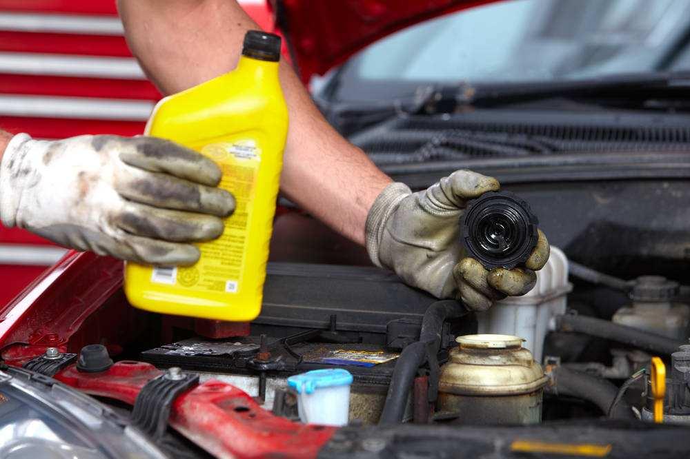 合肥13家机动车维修企业考核不合格,被责令限期整改!